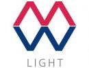 MW Light