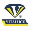 Vitaluce (Италия)